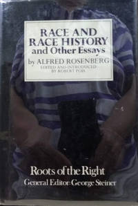 Race and Race History:  And Other Essays