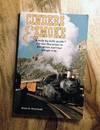 Cinders and Smoke