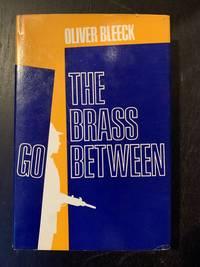 The Brass Go Between
