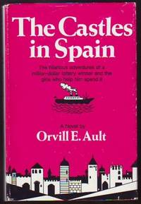 The Castles in Spain (signed)