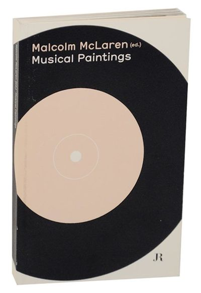 Zurich and New York: JRP Ringier and Distributed Art Publishers Inc, 2010. First edition. Softcover....