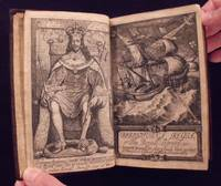 Bibliotheca Regia, or, The Royal Library, containing a collection of such of the papers of His late Maiesty King Charles, the second monarch of Great Britain, as have escaped the wrack and ruines of these times., Not extent in the Reliquiae Carolinae,