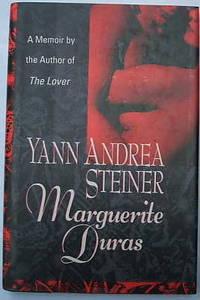 Yann Andrea Steiner: A Memoir