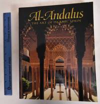 image of Al-Andalus: the Art of Islamic Spain