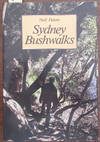 image of Sydney Bushwalks
