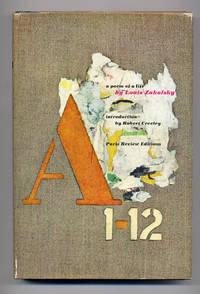 """A"" 1-12"