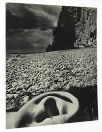 Bill Brandt: Photographs, Hayward Gallery, April 30 - May 31, 1970