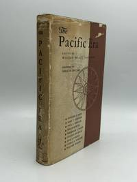 THE PACIFIC ERA: A Collection of Speeches and Other Discourse in Conjunction with the Fortieth...