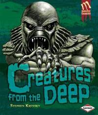 Creatures from the Deep