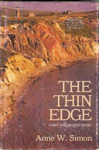 The Thin Edge: Coast and Man in Crisis