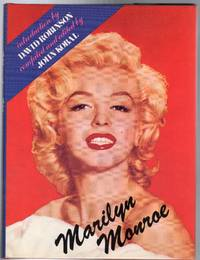 image of Marilyn Monroe - A Life on Film