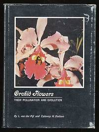 Orchid flowers: Their Pollination and Evolution