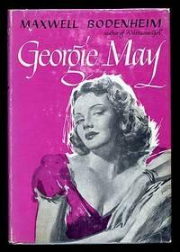 New York: Frederick Fell, 1949. Hardcover. Fine/Near Fine. Fine in near fine dustwrapper with some l...
