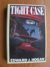 Tight Case