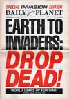 Daily Planet Nov 4, 1988