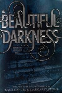 Beautiful Darkness (Beautiful Creatures) by  Margaret  Kami; Stohl  - Paperback  - 2011-09-19  - from Kayleighbug Books (SKU: 029203)