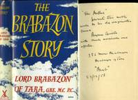 The Brabazon Story [Signed]