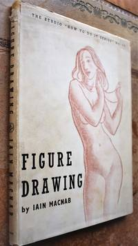 image of Figure Drawing
