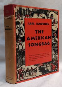 image of The American Songbag