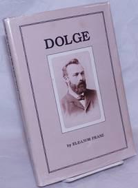 image of Dolge