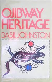 image of Ojibway Heritage