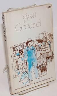 image of New Ground