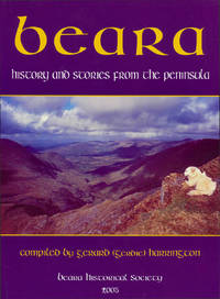 Beara: History and Stories from the Peninsula