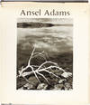 View Image 1 of 5 for Ansel Adams (Signed Association Copy) Inventory #26021