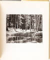 View Image 3 of 5 for Ansel Adams (Signed Association Copy) Inventory #26021