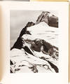 View Image 4 of 5 for Ansel Adams (Signed Association Copy) Inventory #26021