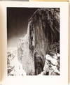View Image 5 of 5 for Ansel Adams (Signed Association Copy) Inventory #26021