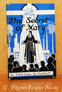 image of The Secret of Mary.