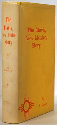 image of The Clovis, New Mexico, Story