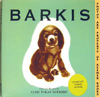 Barkis by  Clare Turlay Newberry - Hardcover - Reprint - 1998 - from KEENER BOOKS (Member IOBA) and Biblio.com