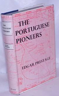 image of The Portuguese Pioneers