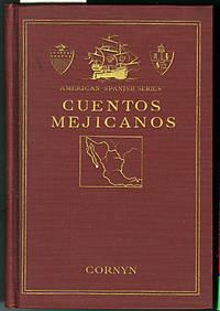 Cuentos, Mejicanos