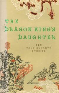 The Dragon King's Daughter.