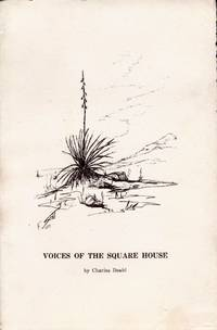 image of Voices of the Square House