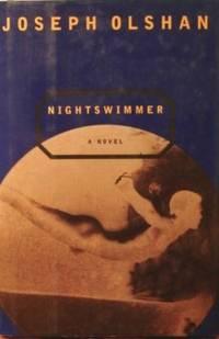 Nightswimmer