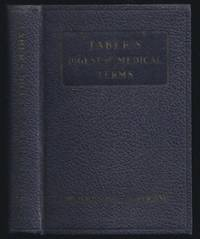 Taber's Digest Of Medical Terms : Medicine, Surgery, Nursing, Dietetics, Physical Therapy