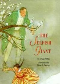 image of The Selfish Giant