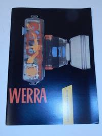 Werra Supplement to Jena Review