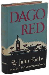 Dago Red