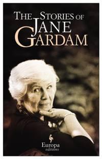 image of The Stories of Jane Gardam