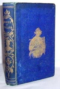 image of Lives of Illustrious Women of England; or, Biographical Treasury: containing memoirs of Royal, Noble, and Celebrated British Females of the Past and Present Day