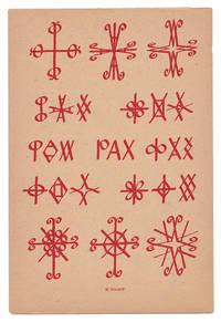 PAX [No. 2]
