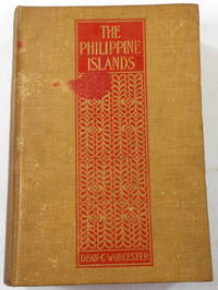 The Philippine Islands and Their People. A Record of Personal Observation and Experience, with a Short Summary of the More Important Facts in the History of the Archipelago