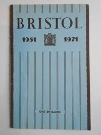 A SIMPLE EXPLANATION OF THE DEVELOPMENT PLAN FOR THE CITY AND COUNTY OF BRISTOL