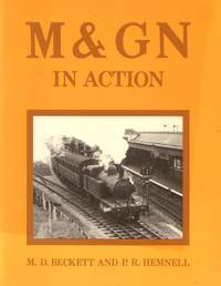 M&GN in Action