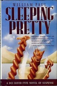 image of Sleeping Pretty